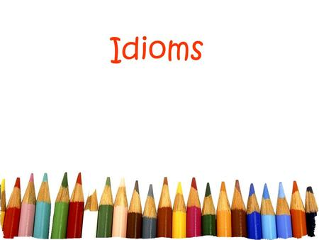 Idioms-2Bto-2BDescribe-2BPeople-2Bin-2Bdifferent-2Bways.jpg