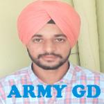 best coaching INSTITUTE in gurdaspur