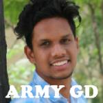 coaching in gurdaspur