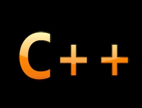 coaching_for_c++_programming_language-in-gurdaspur