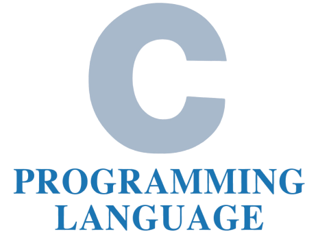 coaching_for_c_programming_language-in-gurdaspur